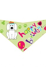 Bandanas Republic Inc Bandana - S3144 - Toy 14""