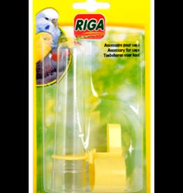 riga Riga Bird Fountain Medium