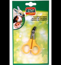 riga Riga Small Animal Nail Cutter