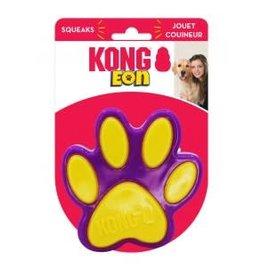 Kong Kong Eon Paw - Large