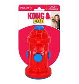 Kong Kong Eon Fire Hydrant - Large