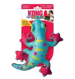 Kong Kong Shieldz Tropics Gecko - Medium