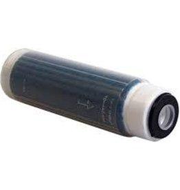 """Aqua Fx AquaFX Deionization Filter - 10"""""""