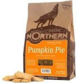 Copy of Bulk - Cookie - Northern Biscuit - Pumpkin Pie (1pc.)