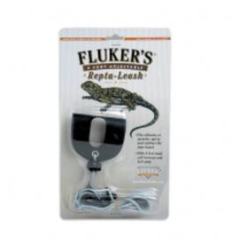 Fluker's Flukers Repta-Leash - Medium