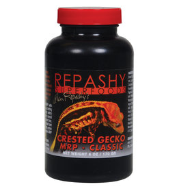 Repashy Superfoods Repashy Superfoods Crested Gecko MRP Diet - 6 oz