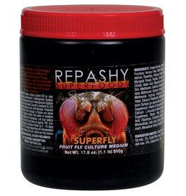 Repashy Superfoods Repashy Superfoods SuperFly - 1.1 lb