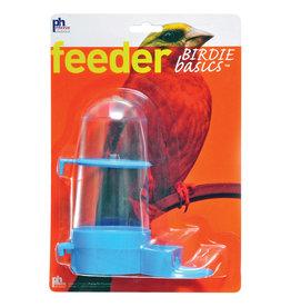 Prevue Hendryx Prevue Hendryx - Birdie Basics Feeder - 8 fl oz