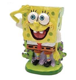 Penn Plax Penn Plax Spongebob Ornament