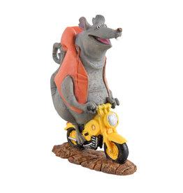 Underwater Treasures Underwater Treasures Rat Pack Rider