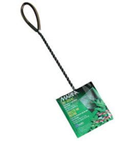 Marina Marina Easy Catch Net - 7.5cm