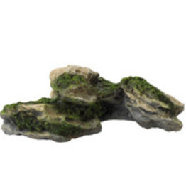 AQUA DELLA Aqua Della - Slate with Moss