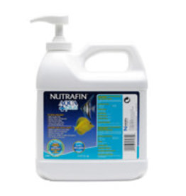 Nutrafin Nutrafin Aqua Plus - 2 L (2.1 qt)