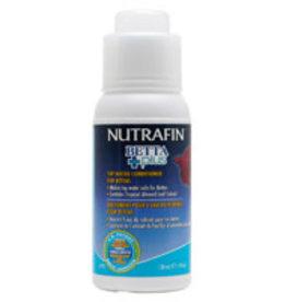 Nutrafin Nutrafin Betta Plus - 120 mL (4 fl oz)