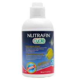 Nutrafin Nutrafin Cycle - 500 mL (16.9 fl oz)