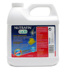 Nutrafin Nutrafin Cycle - 2 L (2.1 qt)
