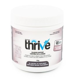 Thrive Big Country Raw Thrive Bladder Support - 135g