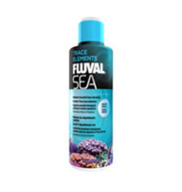 Fluval Fluval Sea Trace Elements - 237 mL