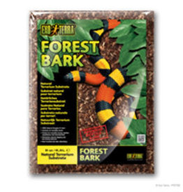 Exo Terra Exo Terra Forest Bark - 8 qt (8.8 L)