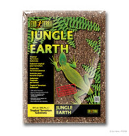 Exo Terra Exo Terra Jungle Earth - 24 qt (26.4 L)