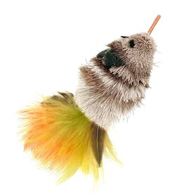 Cat Lures Cat Lures Da Feather Mouse