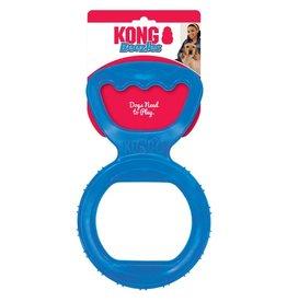 Kong Kong Beezles Tug Assorted - Large