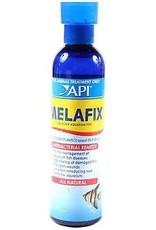 API API Melafix Freshwater Fish Bacterial Infection Remedy 8oz