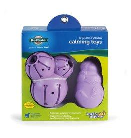 Petsafe PetSafe Calming Toy - Medium