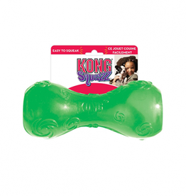 Kong Kong Squeezz Dumbbell - Large