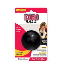 Kong Kong Extreme Ball - Small