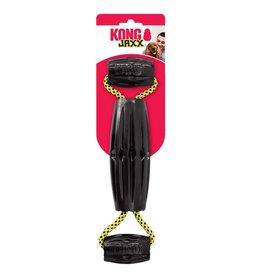 Kong Jaxx Triple Barrel LG