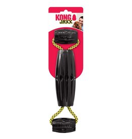 Kong Jaxx Infinity Tug LG