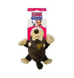 Kong Cozie Funky Monkey SM