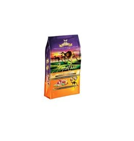Zignature Zignature Dog Limited Ingredient Grain Free Kangaroo Small Bites 13.5 LB