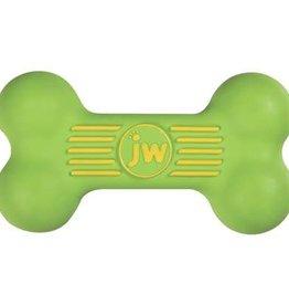 JW Isqueak Bone - Small