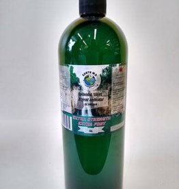Earth M.D. Earth M.D. Extra Strength Colloidal Silver - 1L