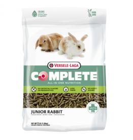 Versele Laga Versele Laga Complete Cuni Junior Rabbit 1.36kg
