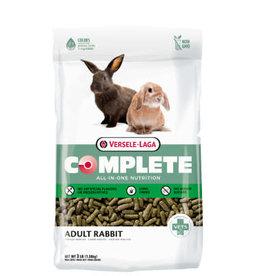 Versele Laga Versele Laga Complete Adult Rabbit 1.36kg