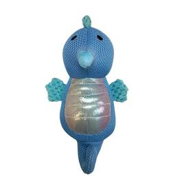 Foufou Foufou Under the Sea Spikers Toy - Seahorse