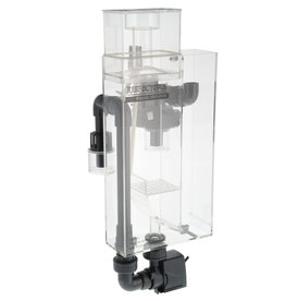 Reef Octopus Reef Octopus Classic Protein Skimmer 1000-HOB