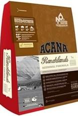Acana Acana Ranchlands 340gm