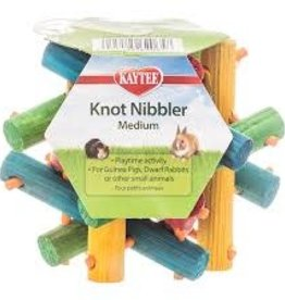 Kaytee Kaytee Nut Knot Nibbler