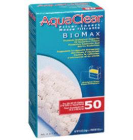 Aqua Clear AquaClear 50 Bio-Max Insert - 125g