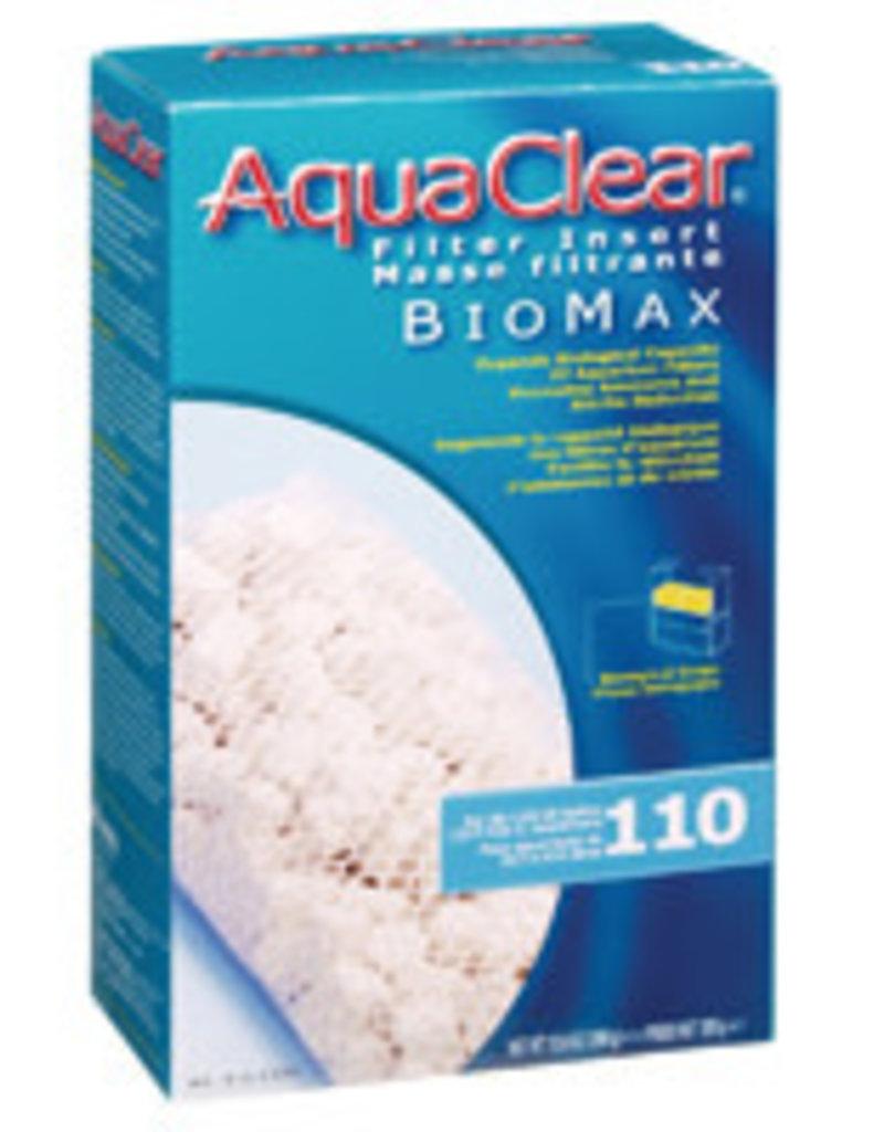 Aqua Clear AquaClear 110 Bio-Max Insert - 390g