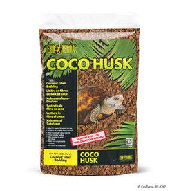 Exo Terra Exo Terra Coco Husk - Bag - 24 qt (26.4 L)