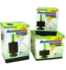AF AF Sponge Filter - 26g - 8.5 x 5cm