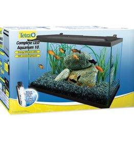 Tetra Tetra Complete LED Deluxe Aquarium Kit - 10 Gal