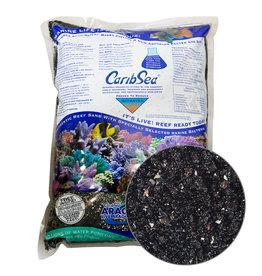 CaribSea CaribSea Arag-Alive! Hawaiian Black - 10 lb