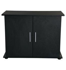 "Seapora Seapora Empress Cabinet Stand - Black - 36"" x 18"""