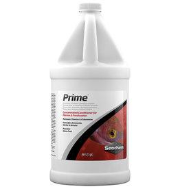 Seachem Prime - 4L